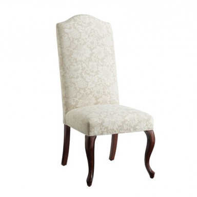 Chaise Aderley