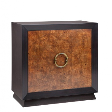 Tabouret de bar coffret Downtown